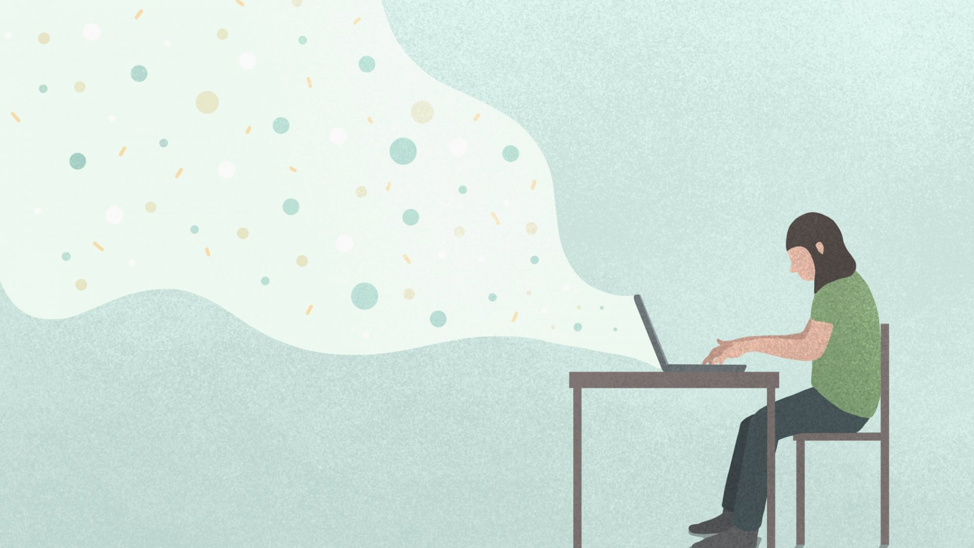 Hiring Remotely? Here's How to Change Your Hiring Strategy to Get the Best Candidates