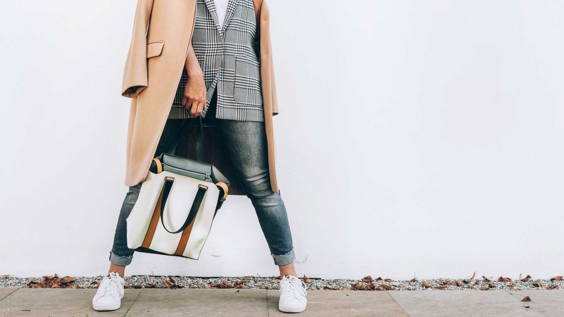 7 'Revival' Trends You Can Actually Wear to the Office Right Now