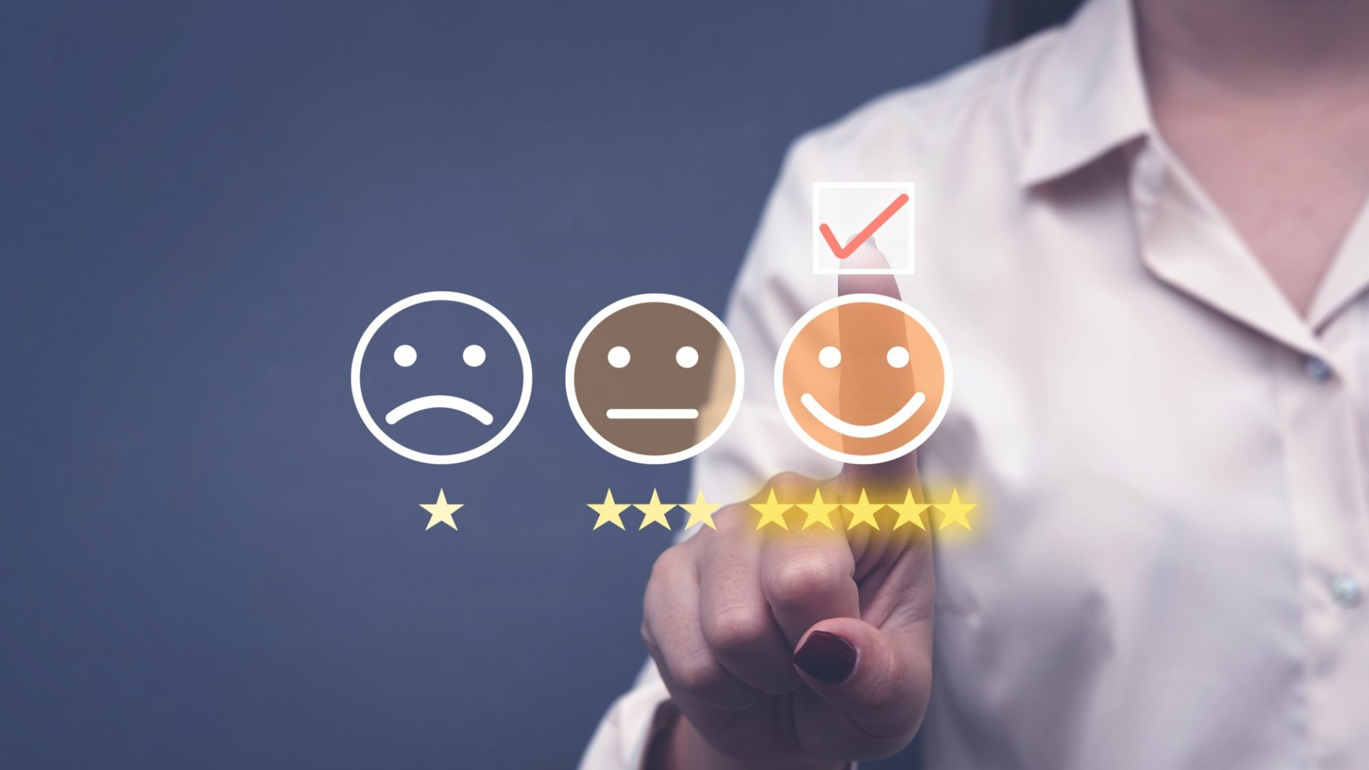Leverage the Power of Positivity to Boost  Performance