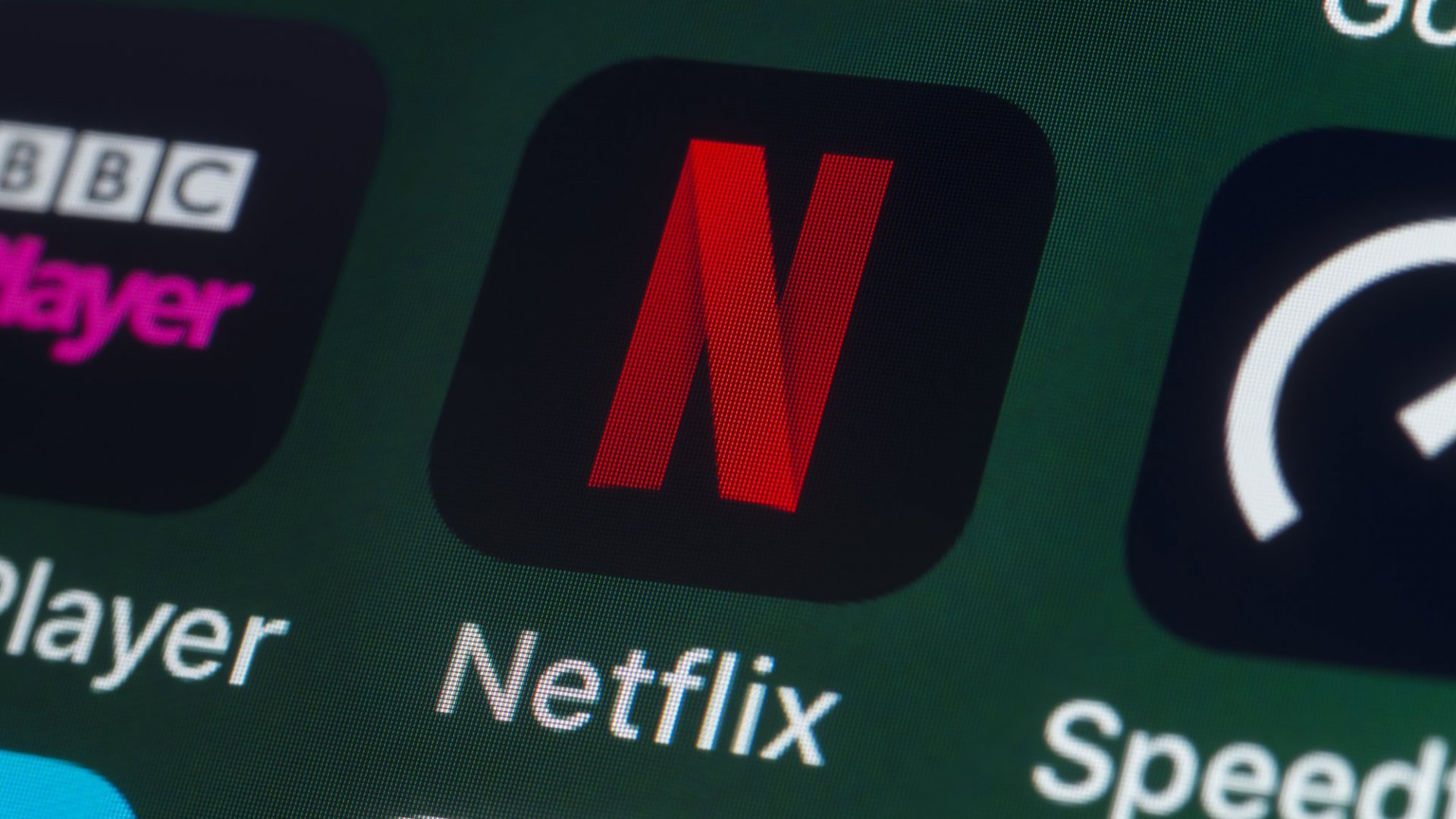Netflix Made a Big, Risky Change in 2018. Now We Know How It All Turned Out
