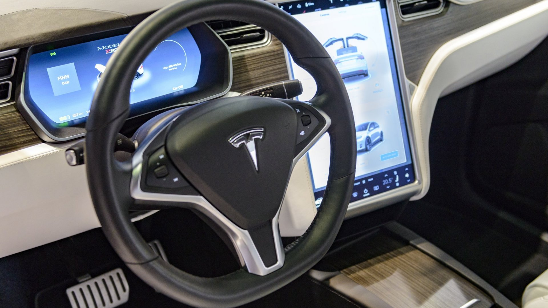 Your Tesla Is About to Cost You Even More. Here's Why