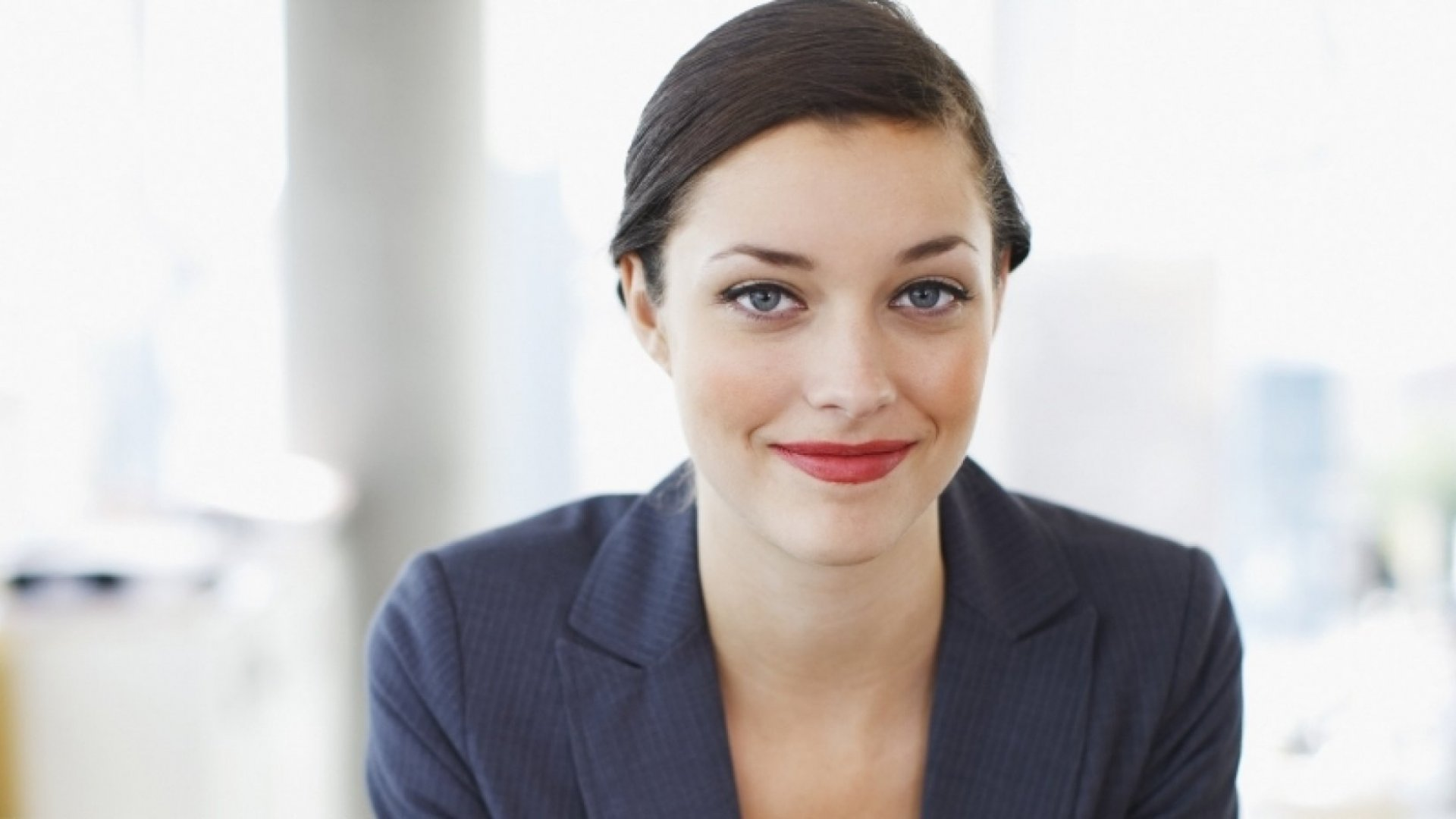 My Biggest Failure as a Woman Entreprenuer