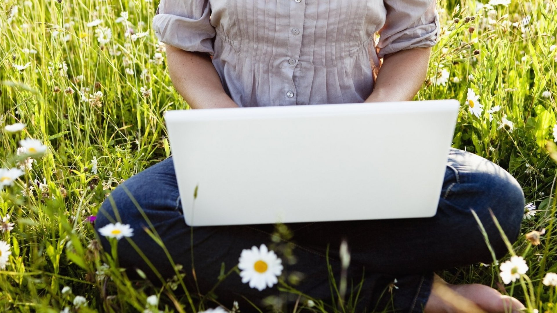 6 Ways to Keep Your Remote Workers Engaged and Productive