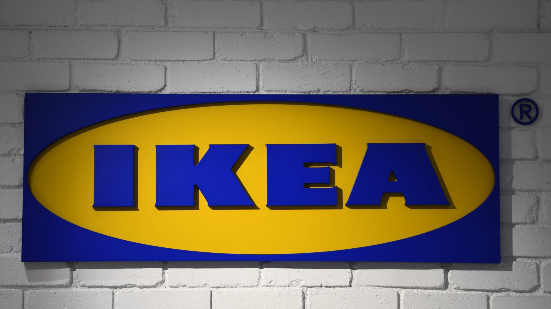 Ikea Just Rolled Out Some Truly Radical Changes That Will Change Literally Everything You Think About Ikea. (It All Began Monday)