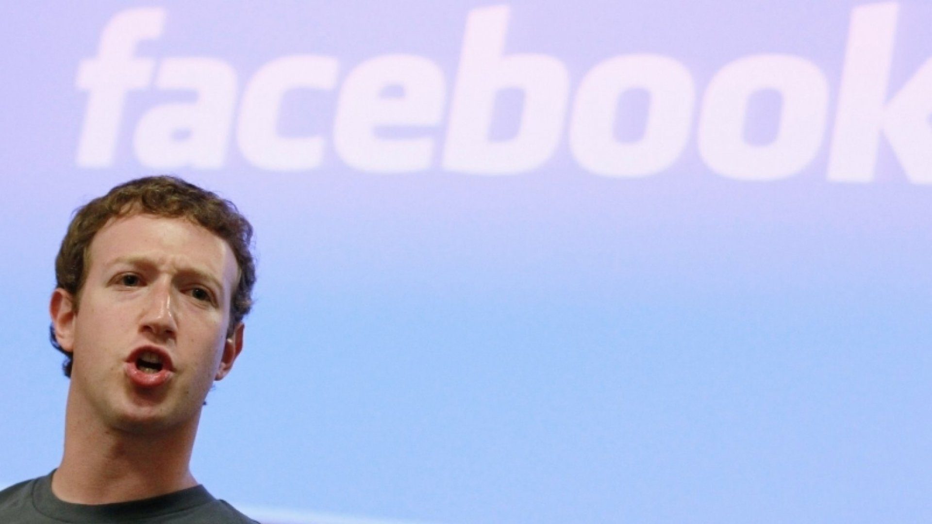 Richard Branson and Mark Zuckerberg Think This Is the Worst Strategic Mistake You Can Make