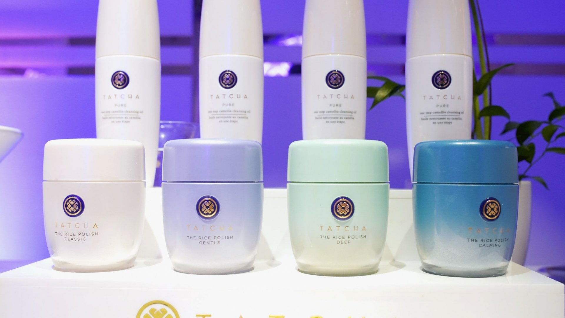 She Had One Would-Be Acquirer Leave Her at the Altar. But Then Unilever Came Knocking With $500 Million