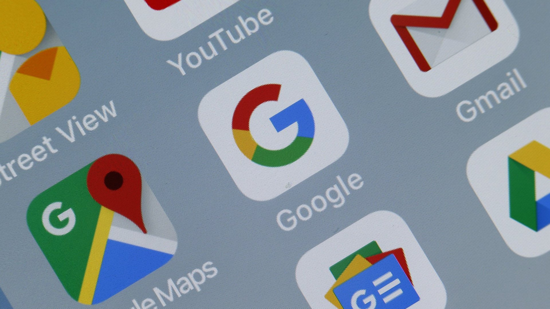 Google Just Launched a Small Business Tool to Grow Your Business. Here's How to Use It