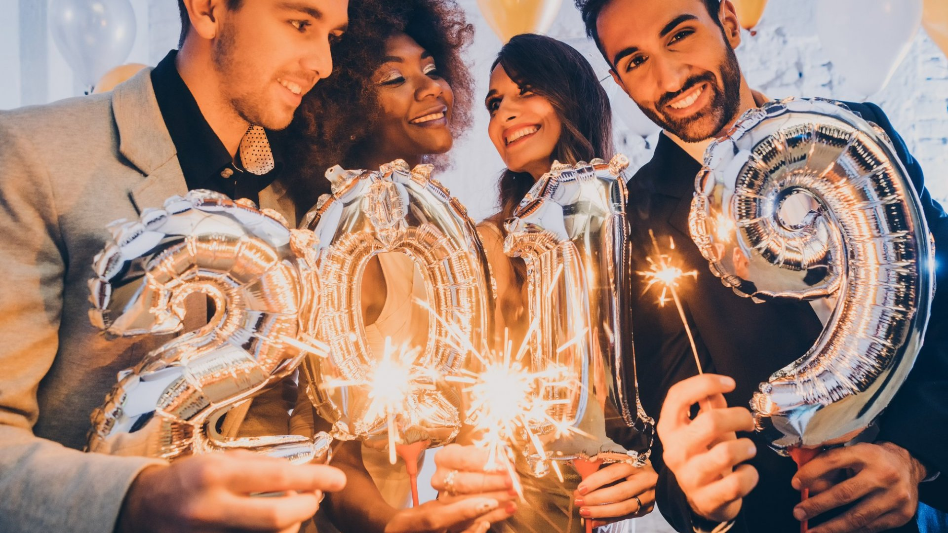 3 Ways Your Company Can Think Like A Human To Win Big In 2019