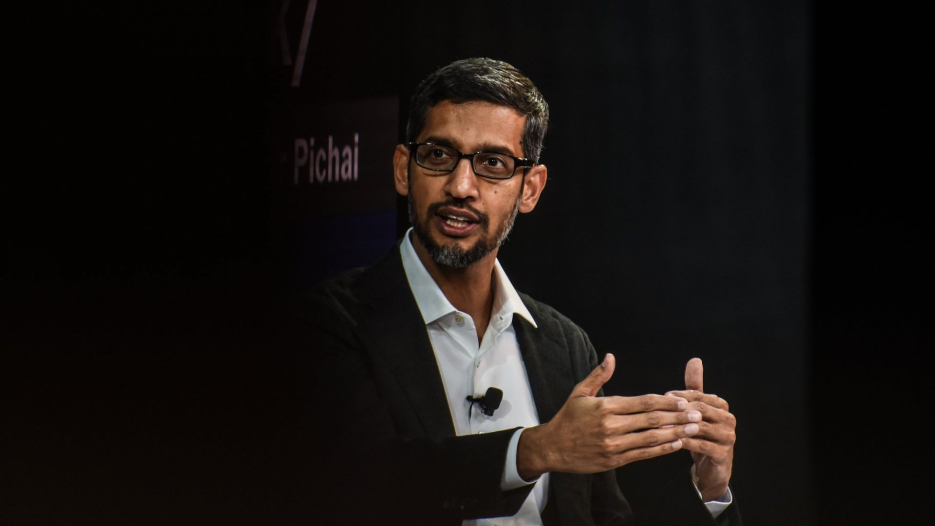 Google Just Ended One of Its Longest-Standing Traditions and Forever Changed How It Handles All-Company Meetings