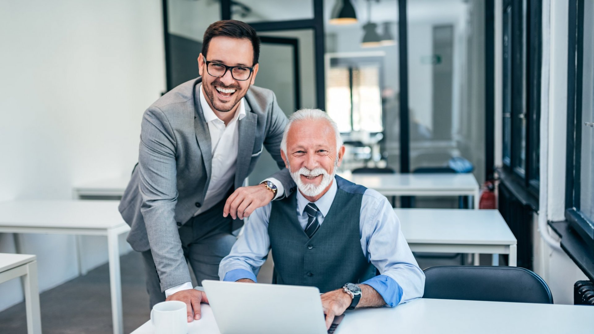 How to Engage a Multi-Generational Workforce