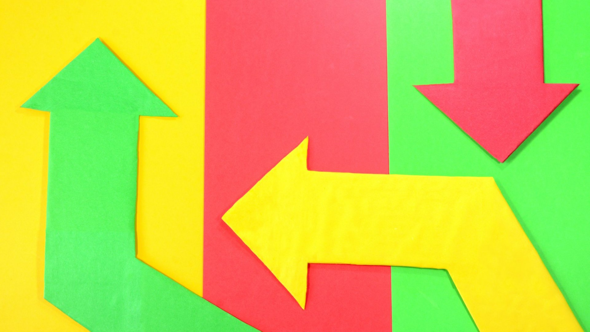6 Ways to Develop Sharp Business Judgment