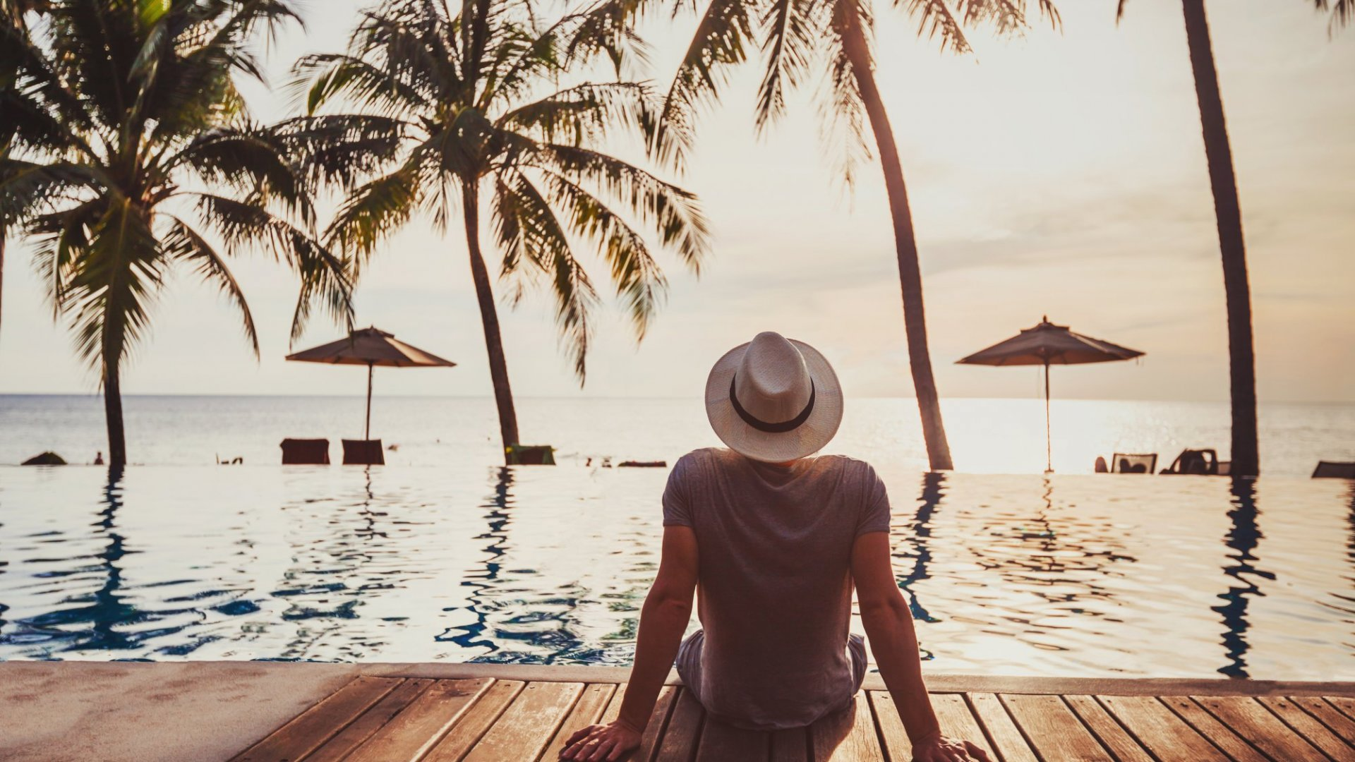 How to Realistically Implement an Unlimited Vacation Policy