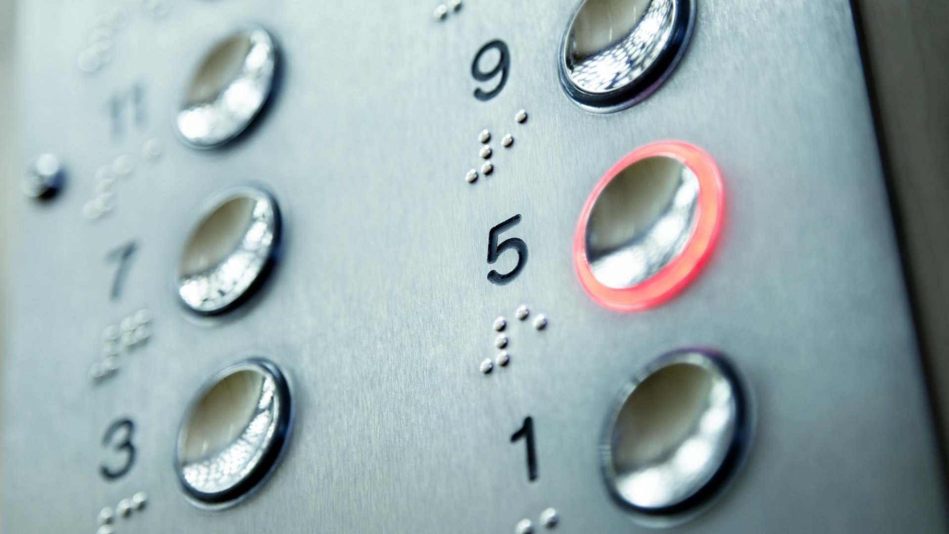 Craft a Stronger Elevator Pitch By Asking These 3 Questions