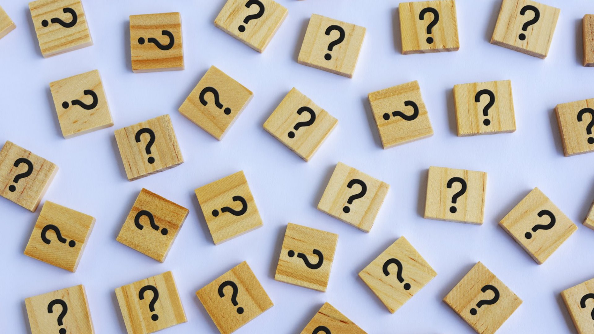 5 Things to Consider When Developing a Name For Your Business