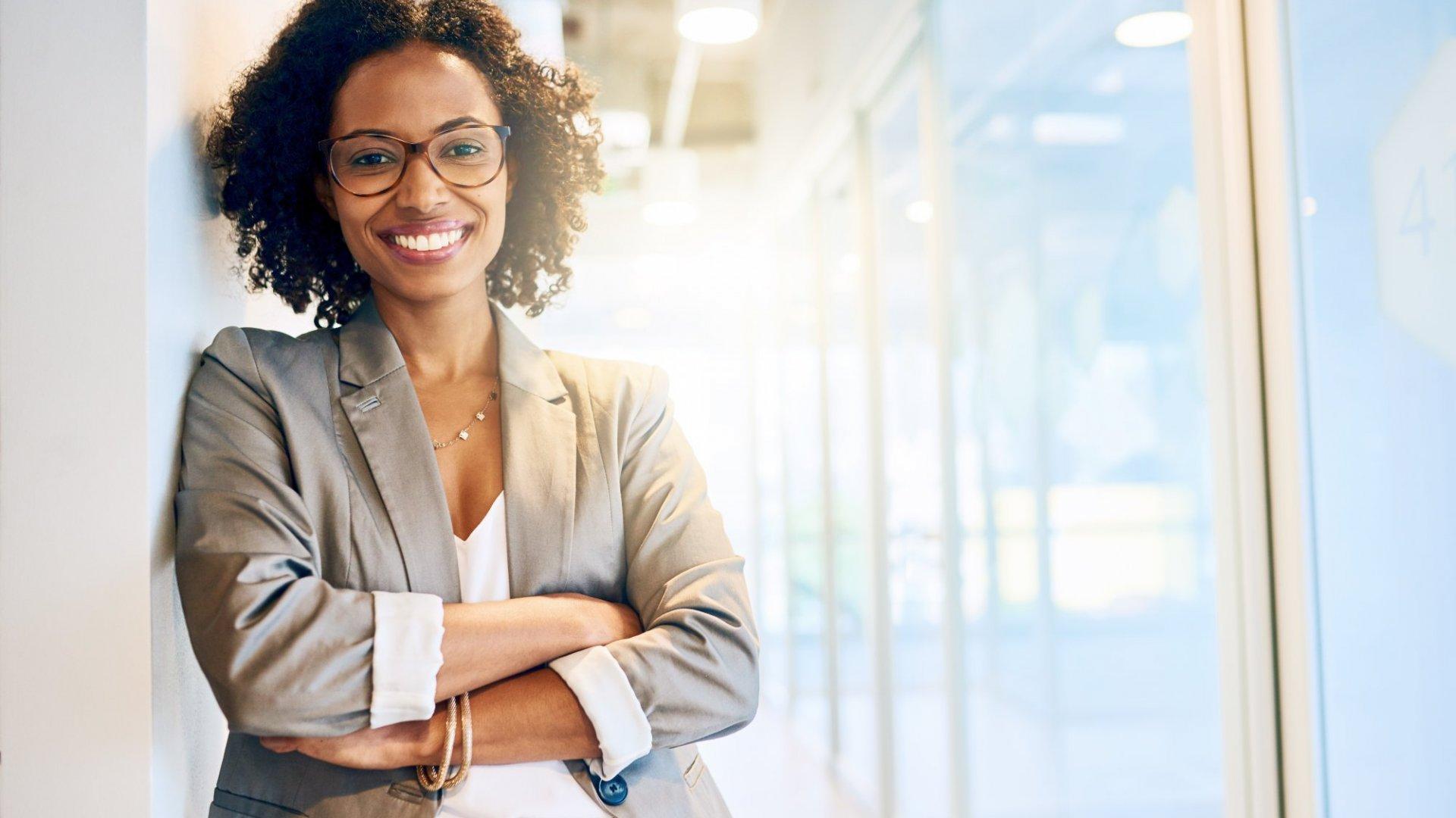 7 Ways to Shut Down Negative Self-Talk and Regain Confidence