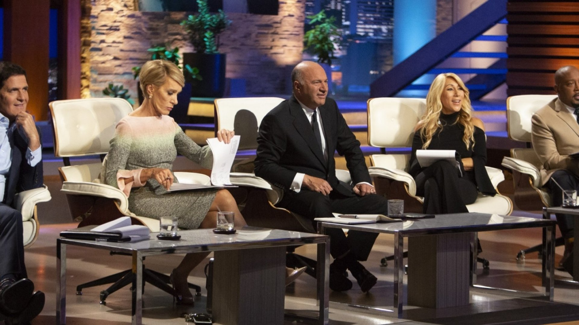 These Entrepreneurs Were on 'Shark Tank.' Here's the Giant Problem They Say the Show Created for Them Afterward