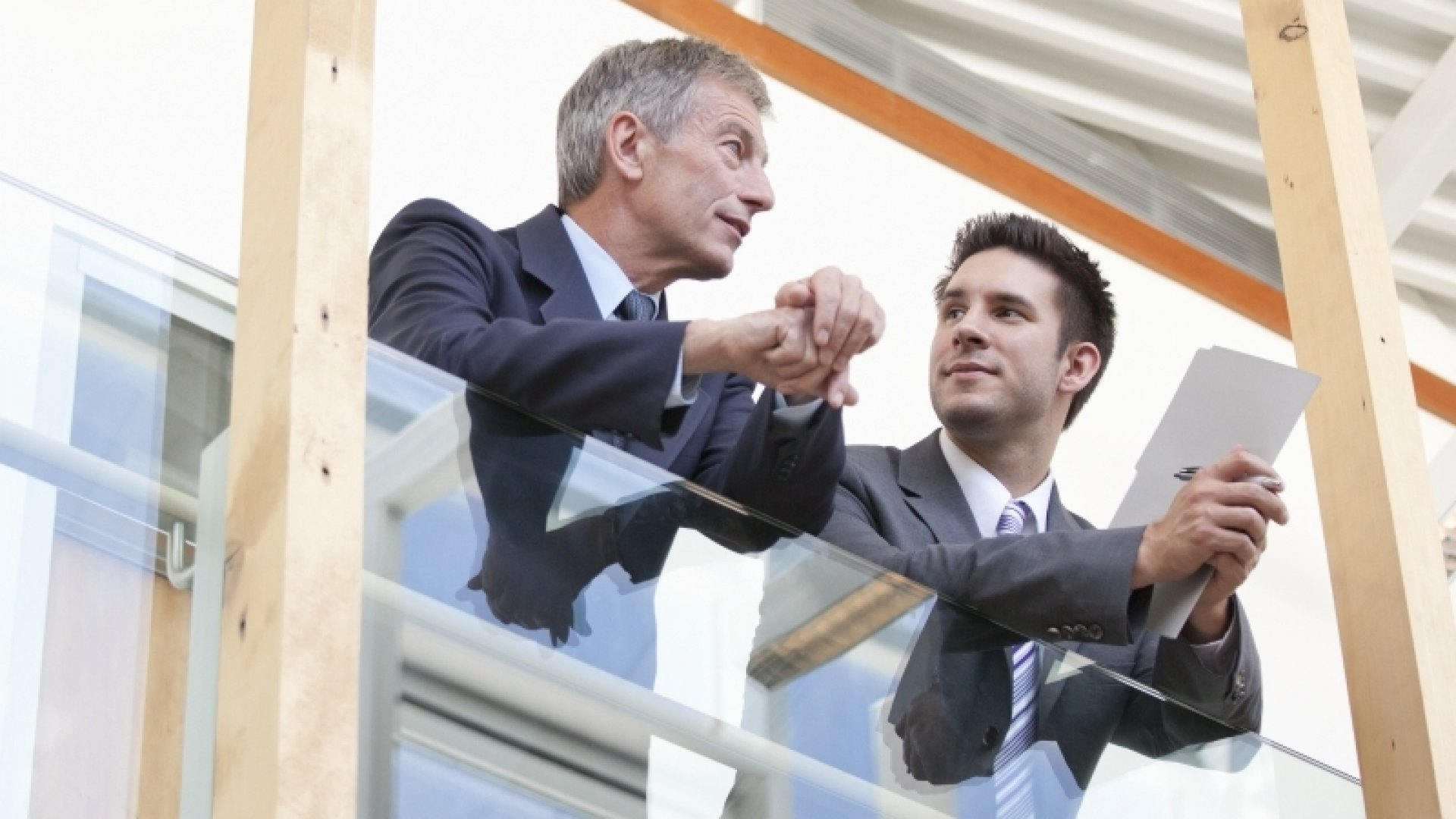 6 Strategies to Mentor More Effectively