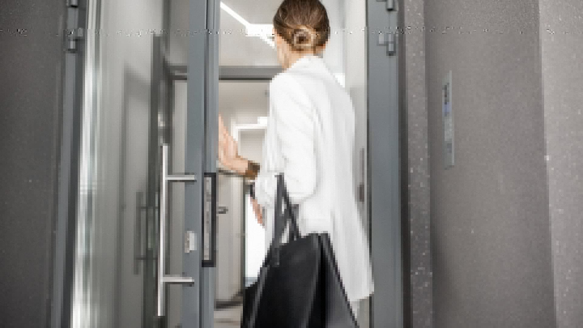 When to Stay or Walk Away: Your Guide to Navigating Business Development