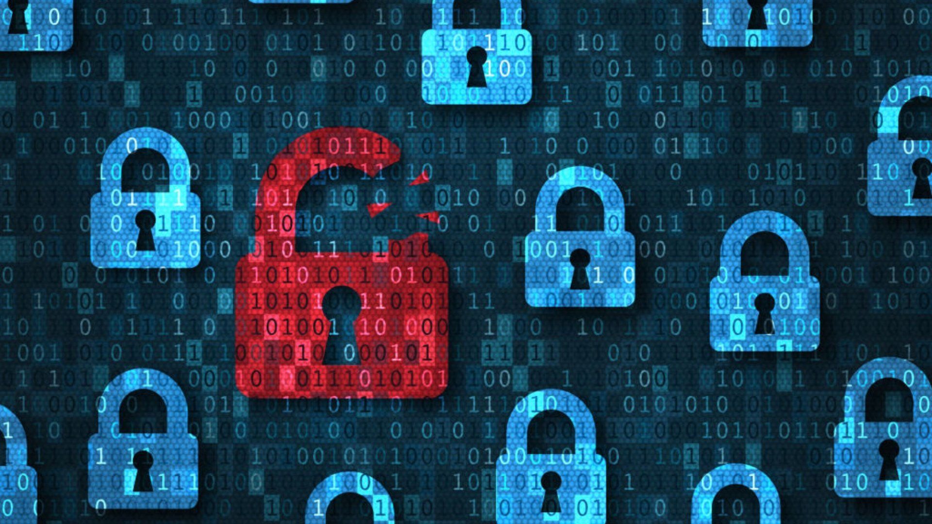 6 Ways to Protect Your Data During Covid-19
