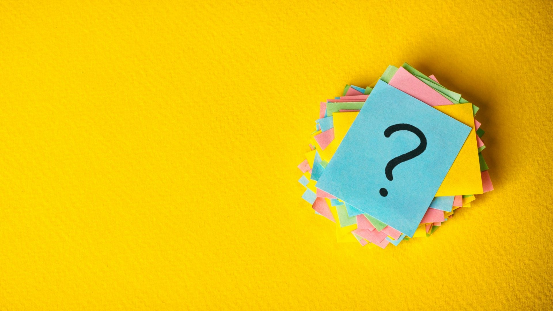 If You Can Answer 'Yes' to This 1 Surprising Question, You're Far More Likely to Be Wildly Successful At Work