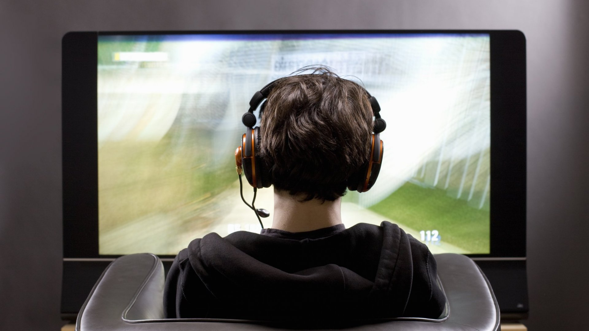 How Video Games Can Train Your Brain to Be More Creative and Productive