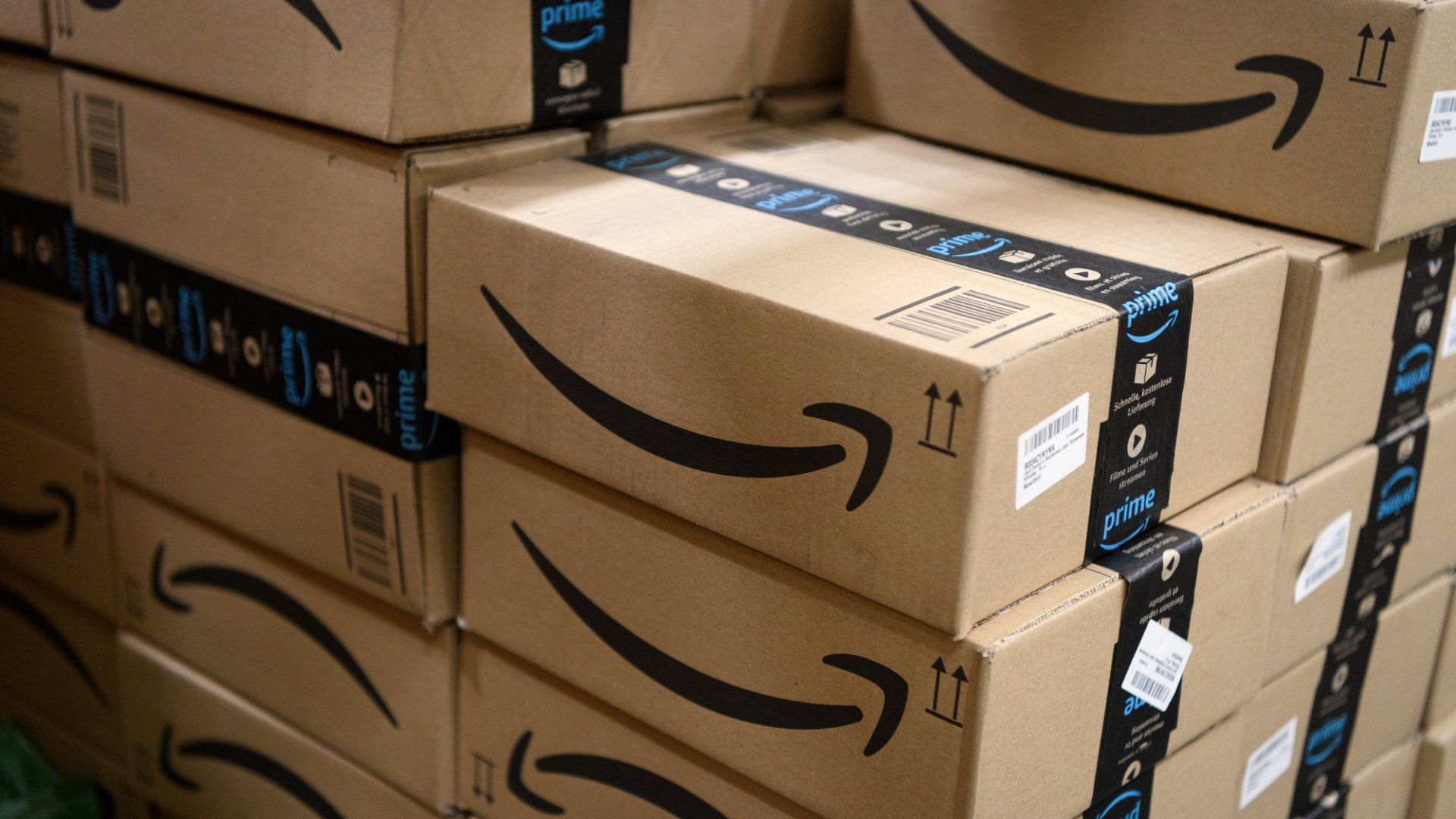 Lessons Learned From Amazon Prime Day That You Should Use for Black Friday