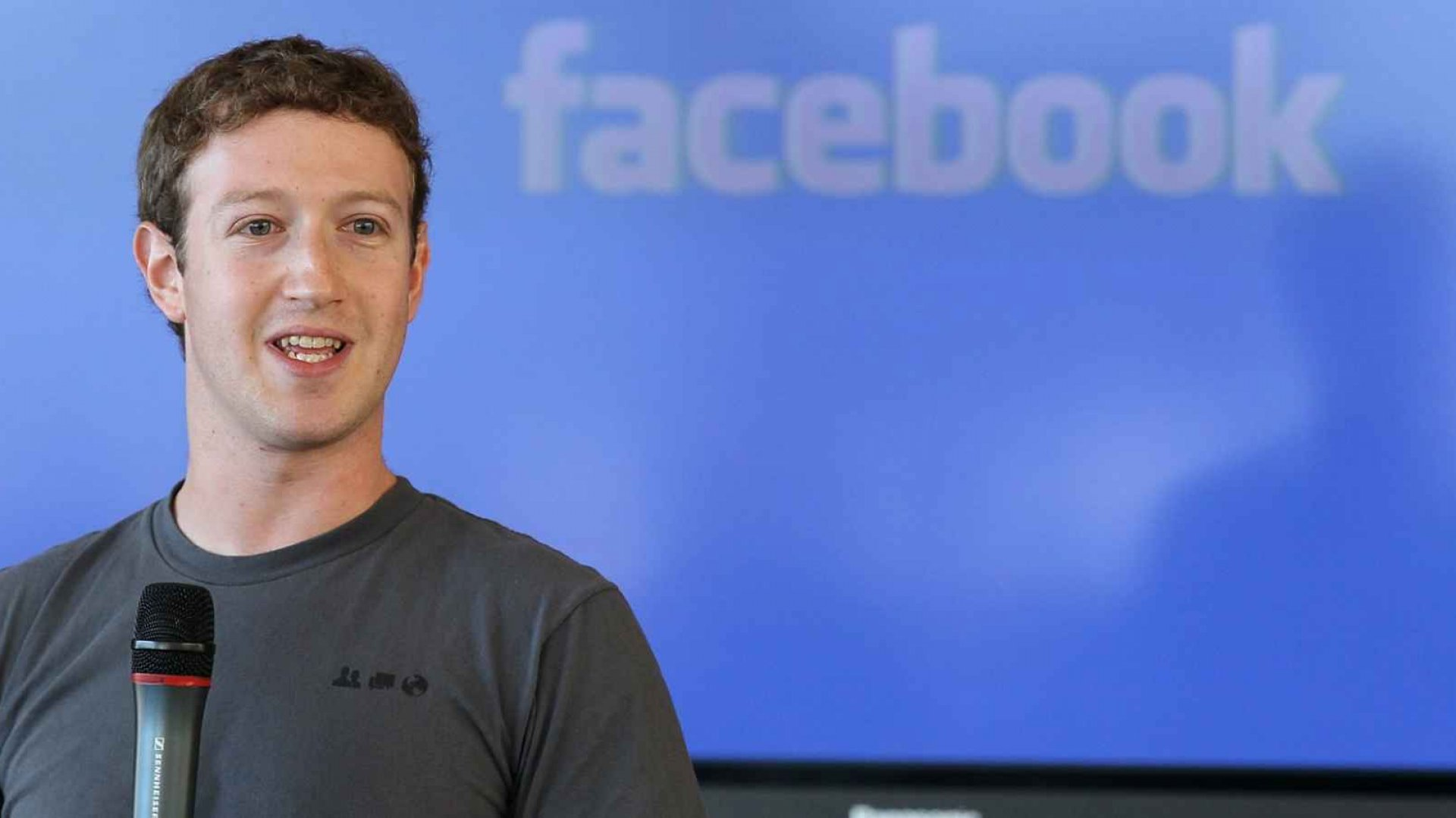 11 Companies That Tried to Acquire Facebook