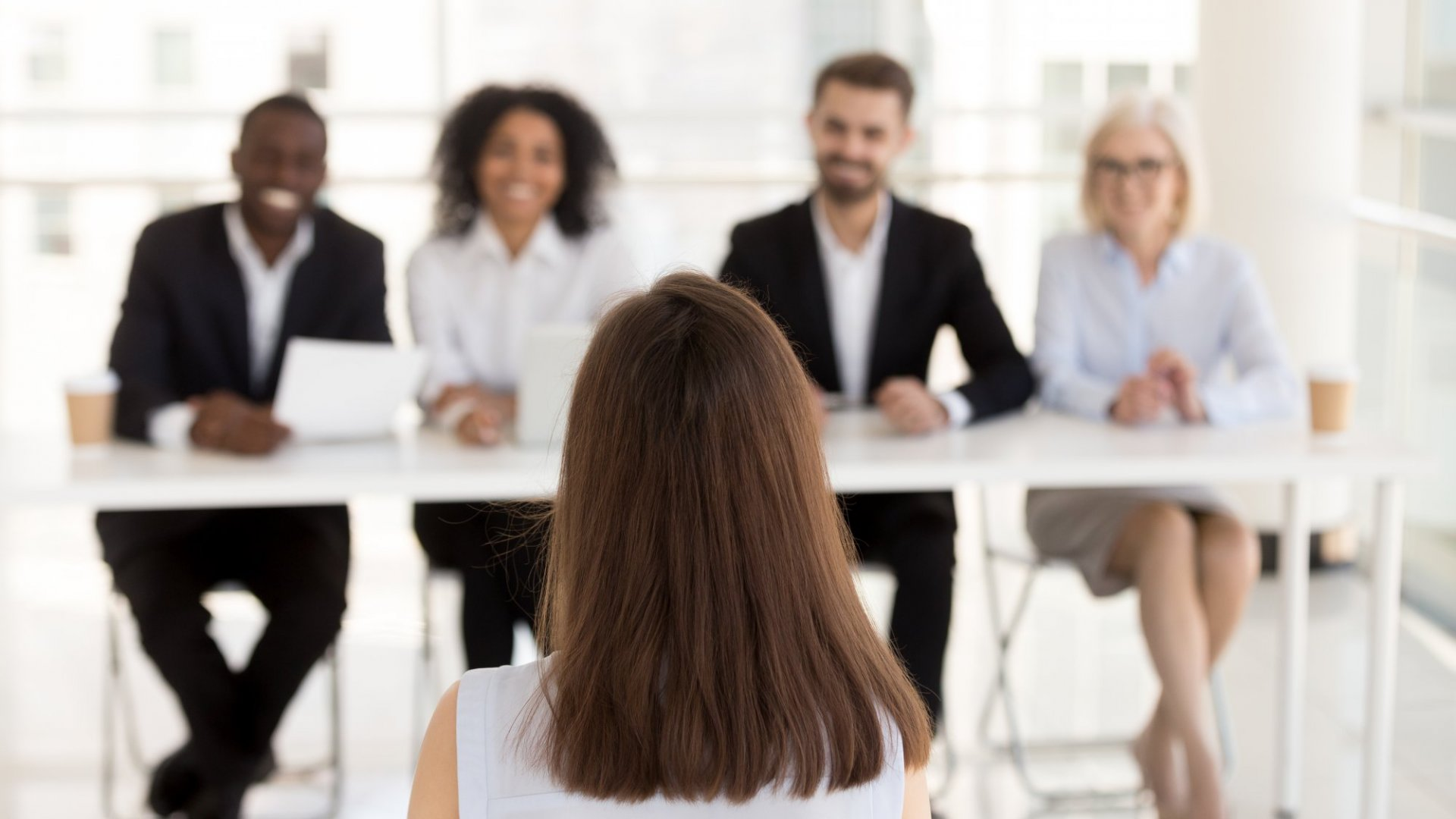 Hiring an Executive? 7 Best Practices for Vetting Candidates