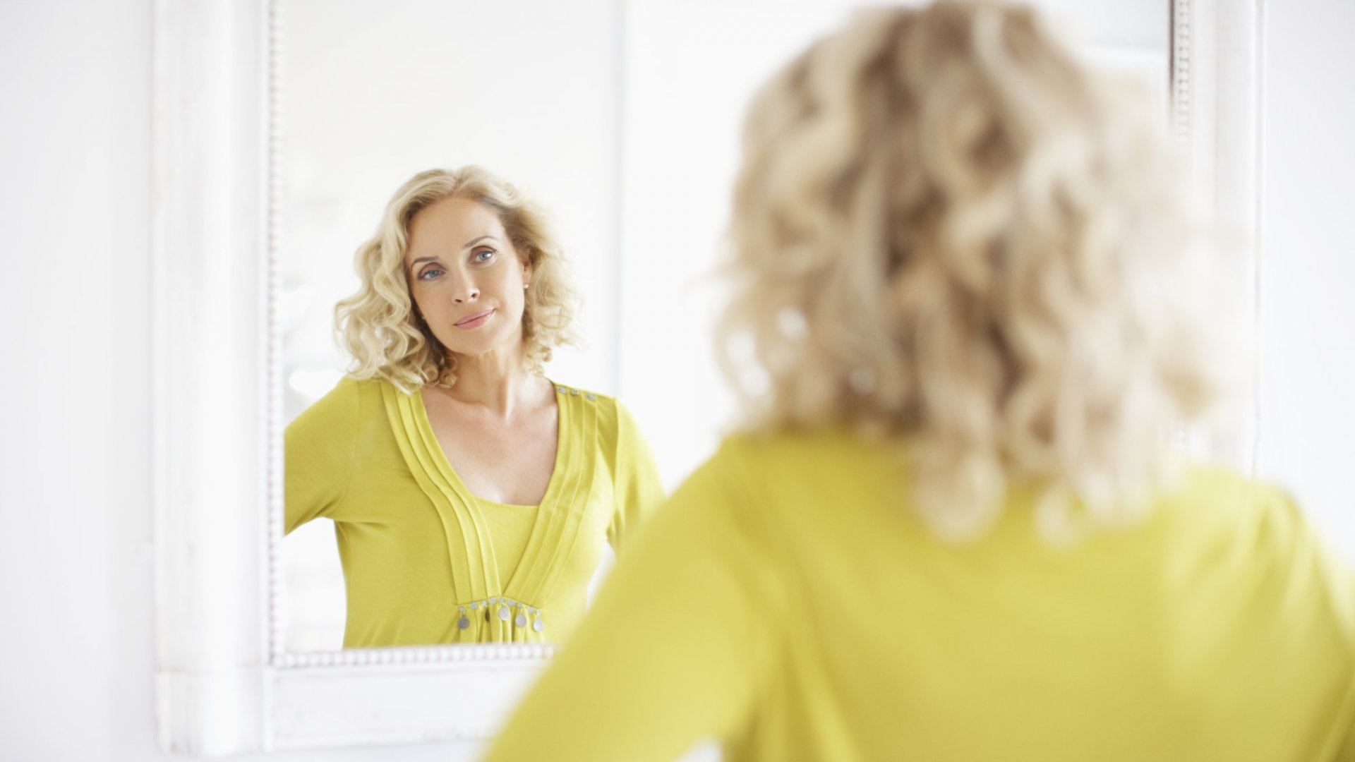 Self-Awareness is the Key to Becoming a Successful Leader