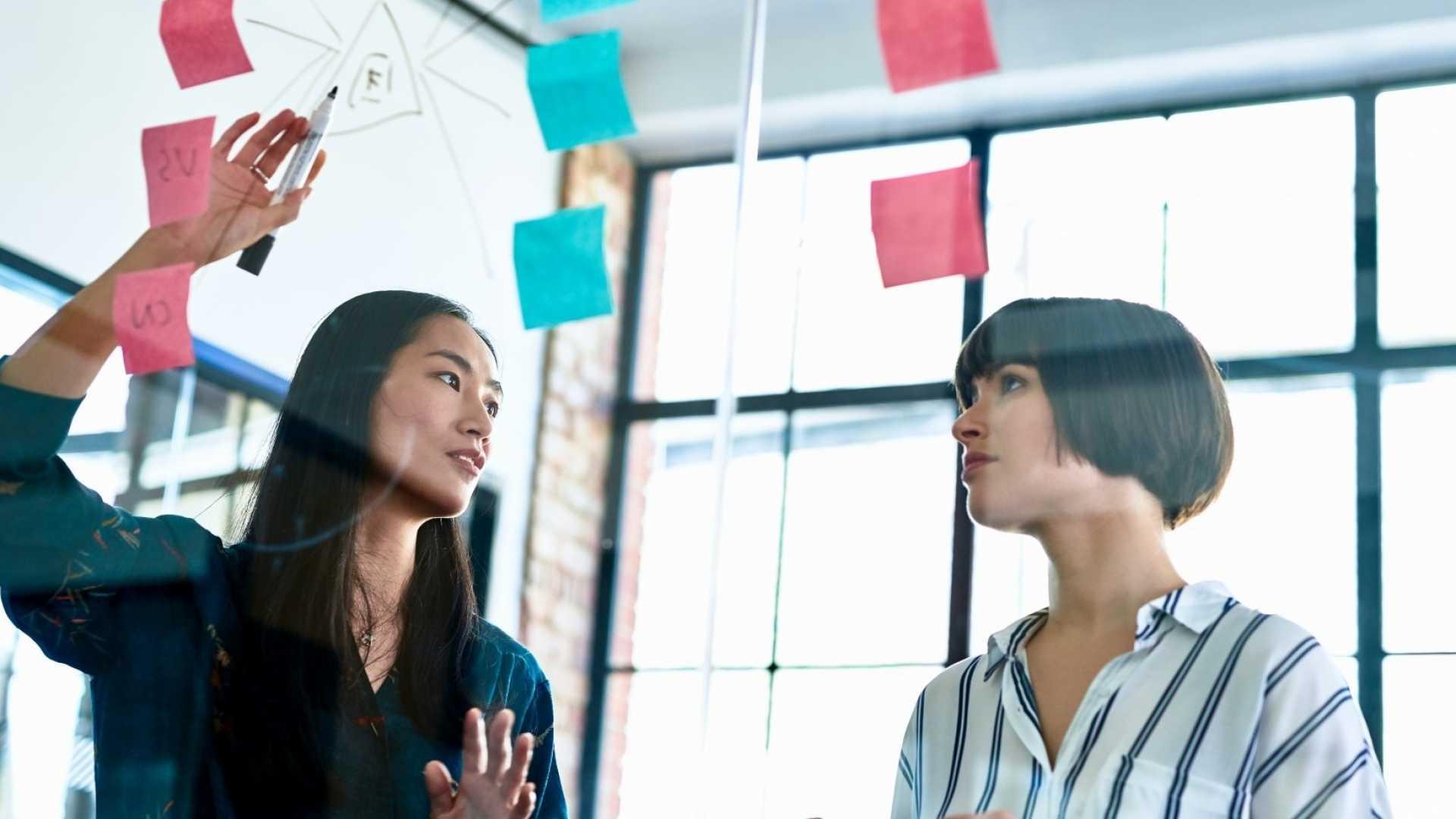 How a Business Accelerator Program Helped My Company Expand Internationally
