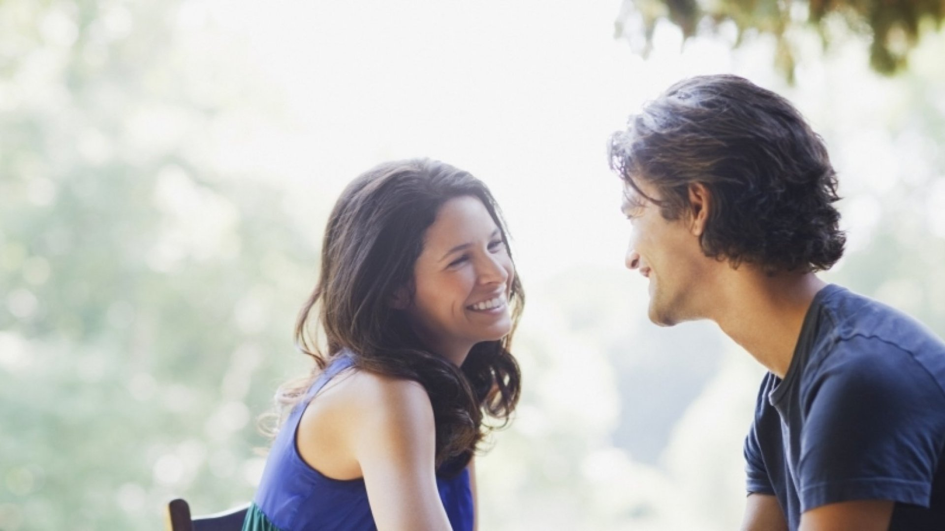 5 Hacks That Work for Both Online Marketing and Online Dating