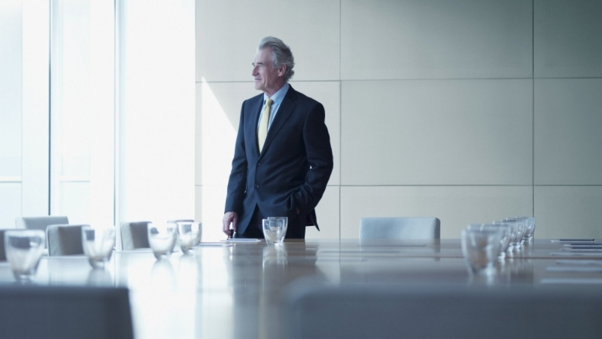Top Misconceptions CEOs Have About SEO