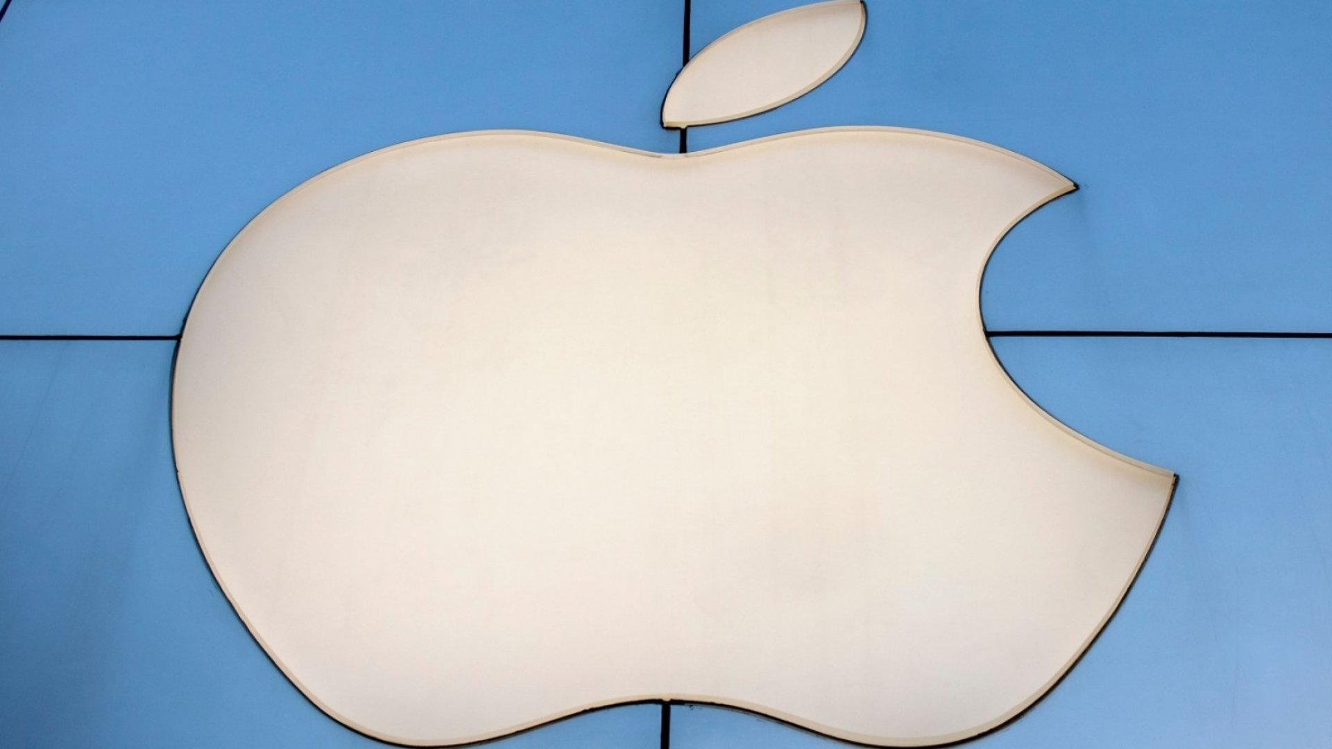 Apple Spent Years Fighting a Massive $30 Billion (at Least) Legal Battle. It All Ended Yesterday