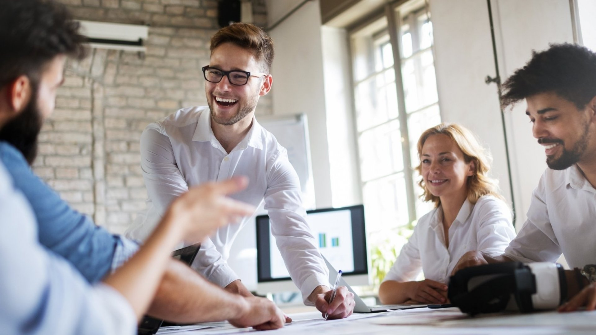 Understanding the Three Essential Elements of Employee Experience