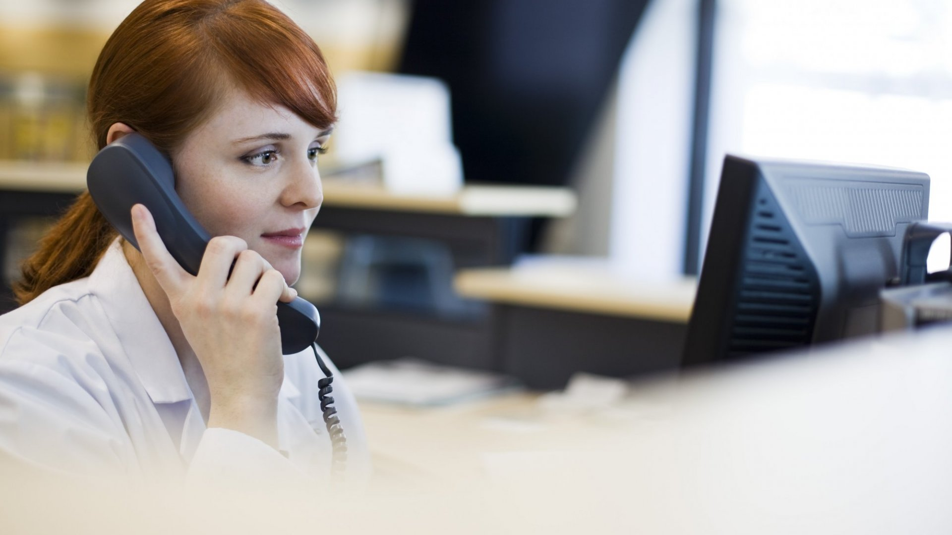 10 Questions You Must Ask Before Hiring Your Next Virtual Assistant