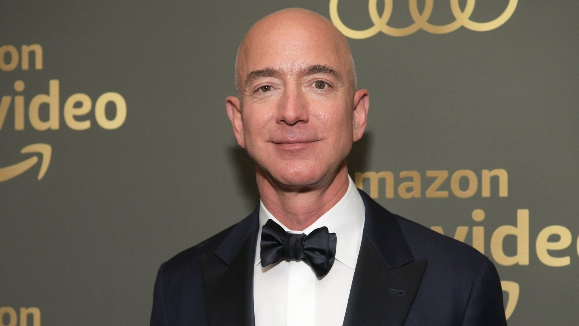 Jeff Bezos is Now in the News for All the Wrong Reasons (Here's Why We Should Move On)