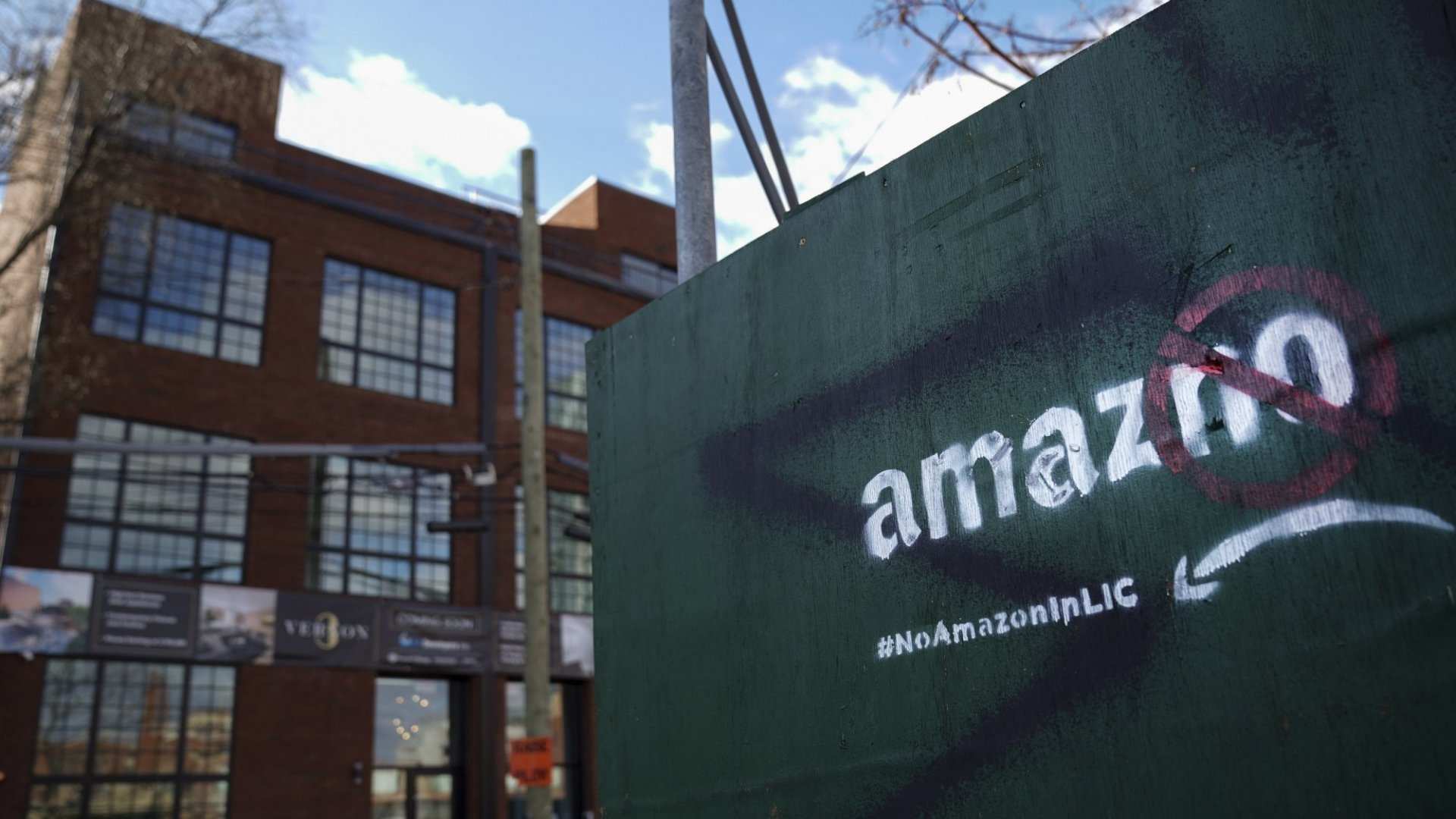 VC Fred Wilson on the Amazon Backlash