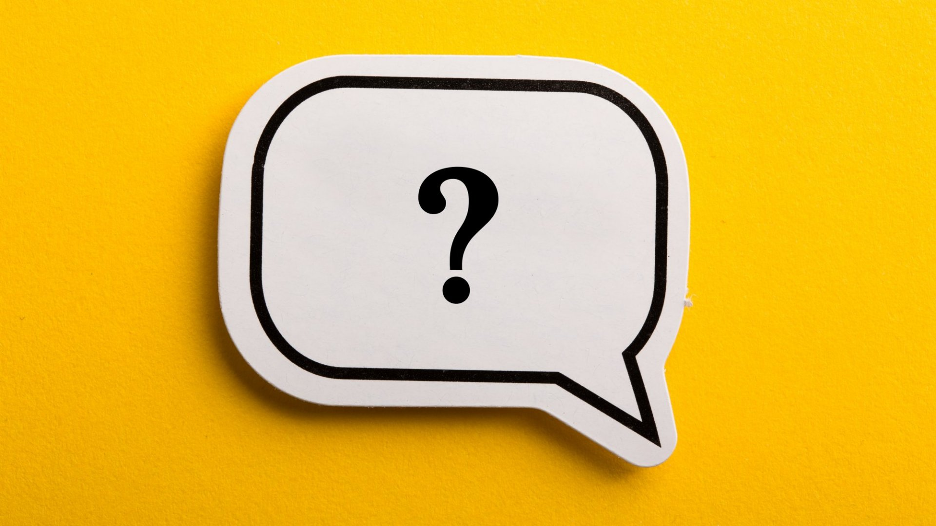 Before You Bring On Another Team Member, Ask Yourself These 10 Questions