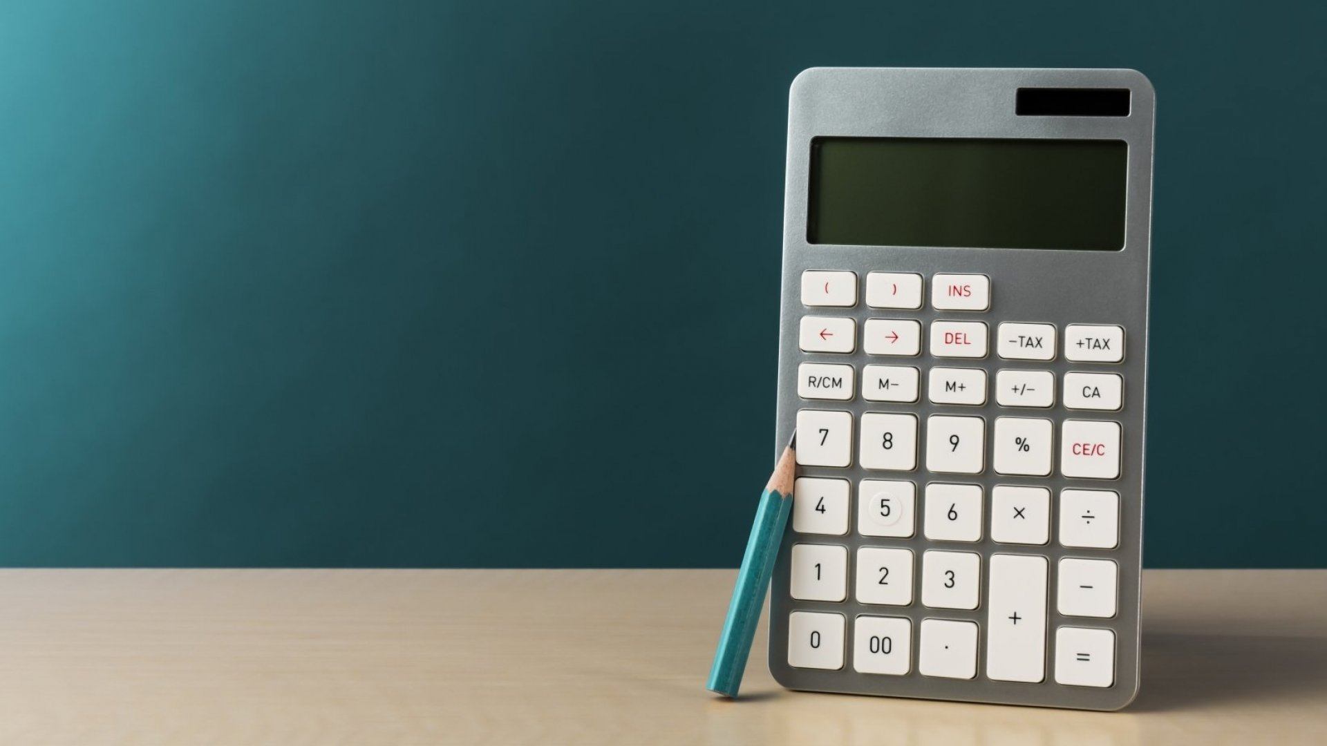 The Complete Checklist You Need to File Your Small Business Taxes Accurately and on Time