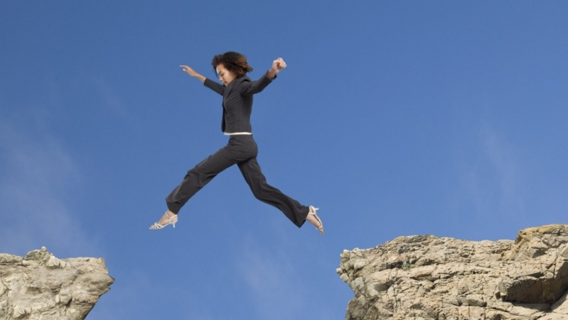 4 Steps to Becoming a More Outgoing You