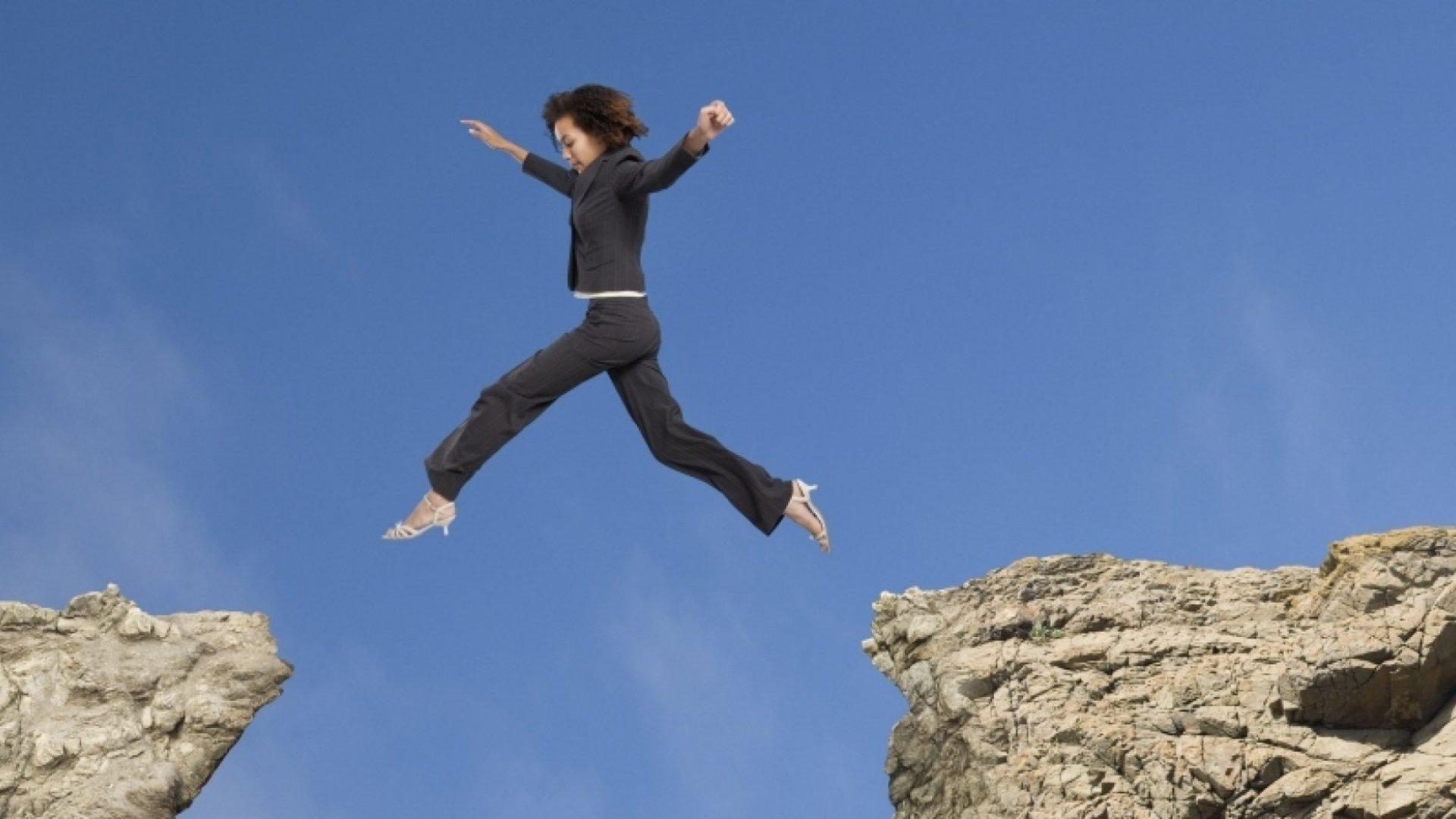 12 Habits of Genuinely Courageous People