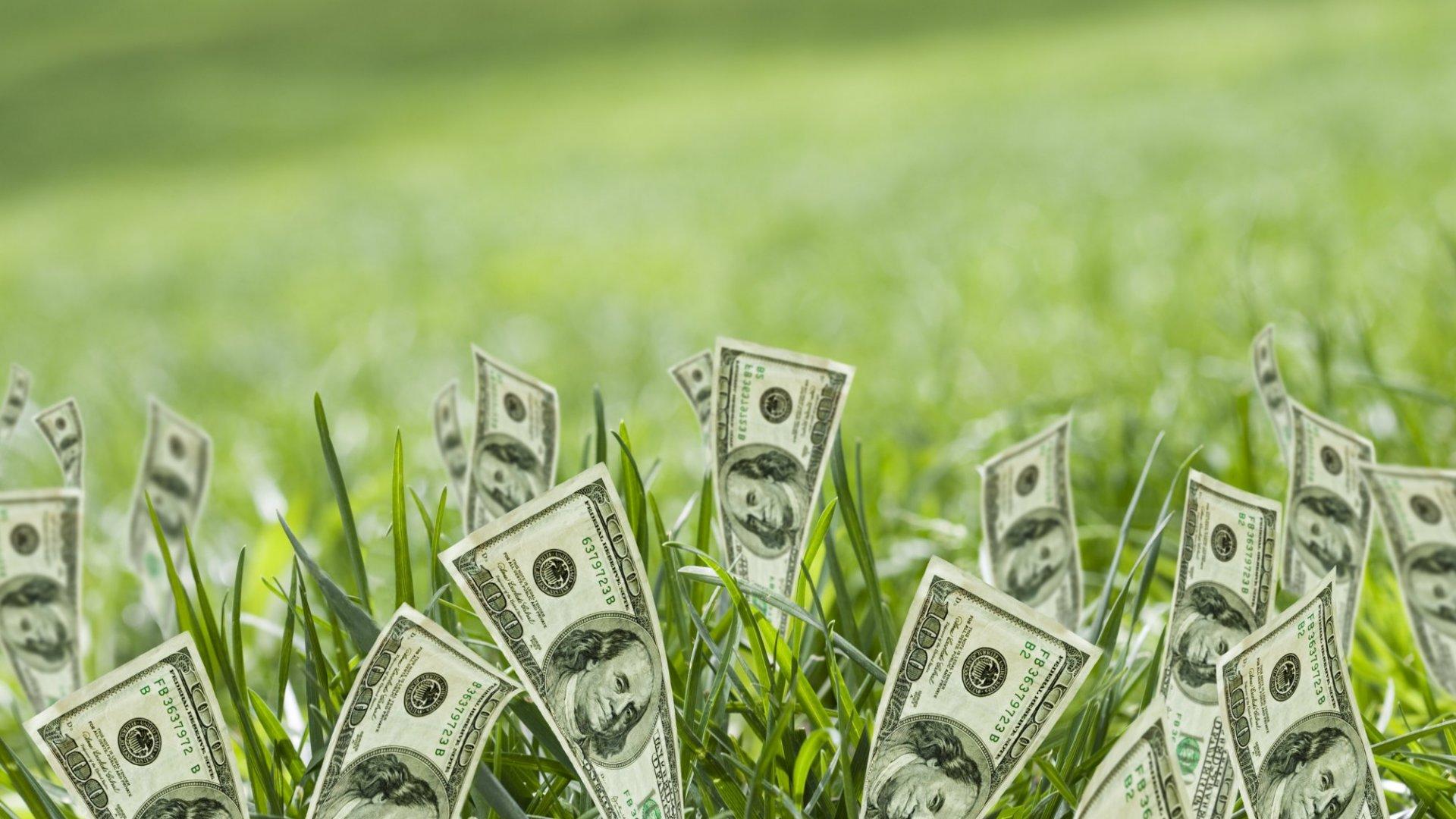 5 Ways To Engage Investors