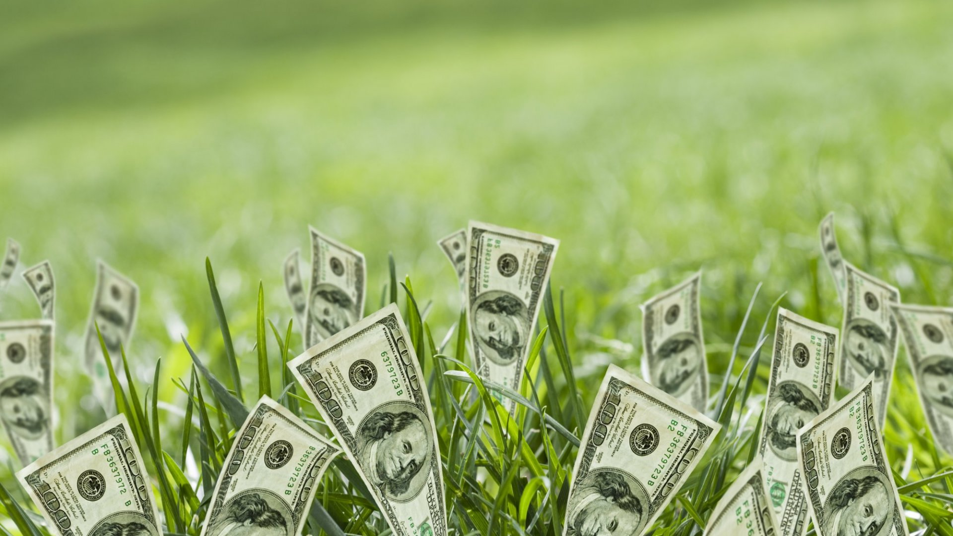 Looking for Funding? Do These 6 Things