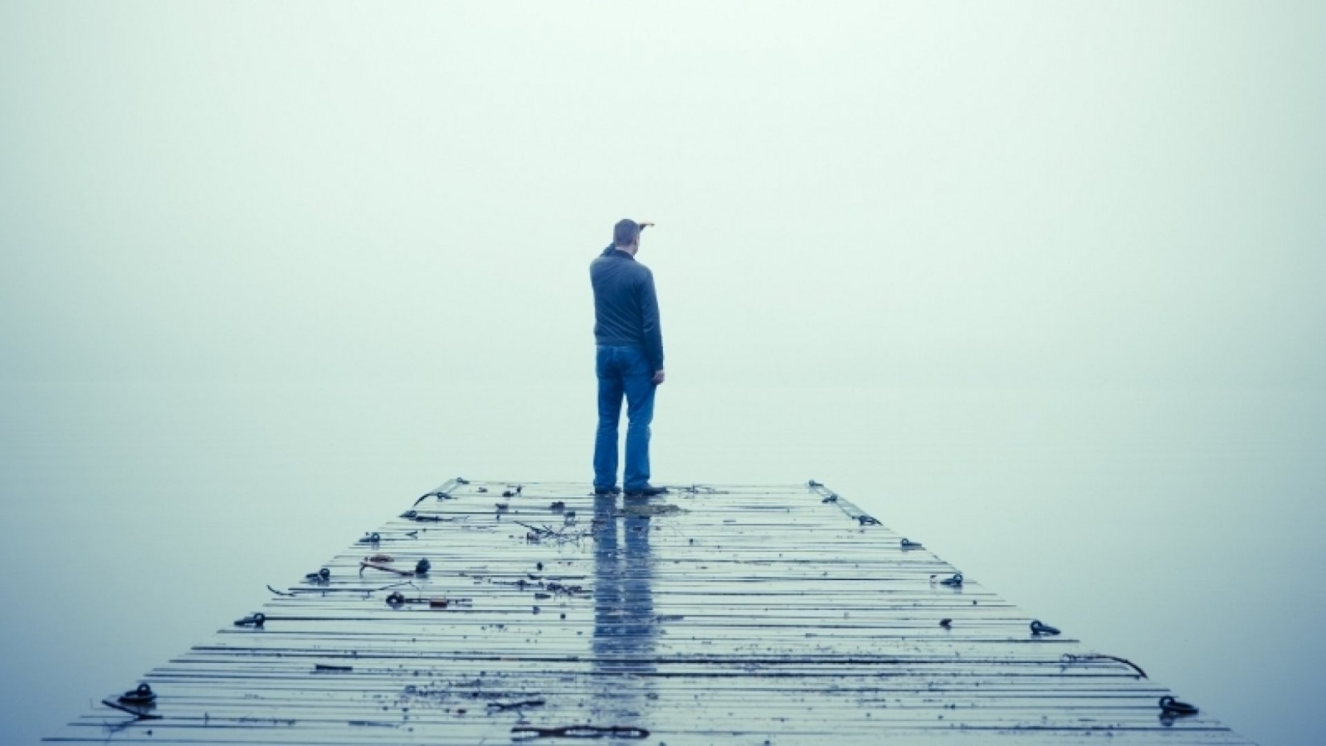 Career at a Dead End? Follow These 3 Steps to Rebound
