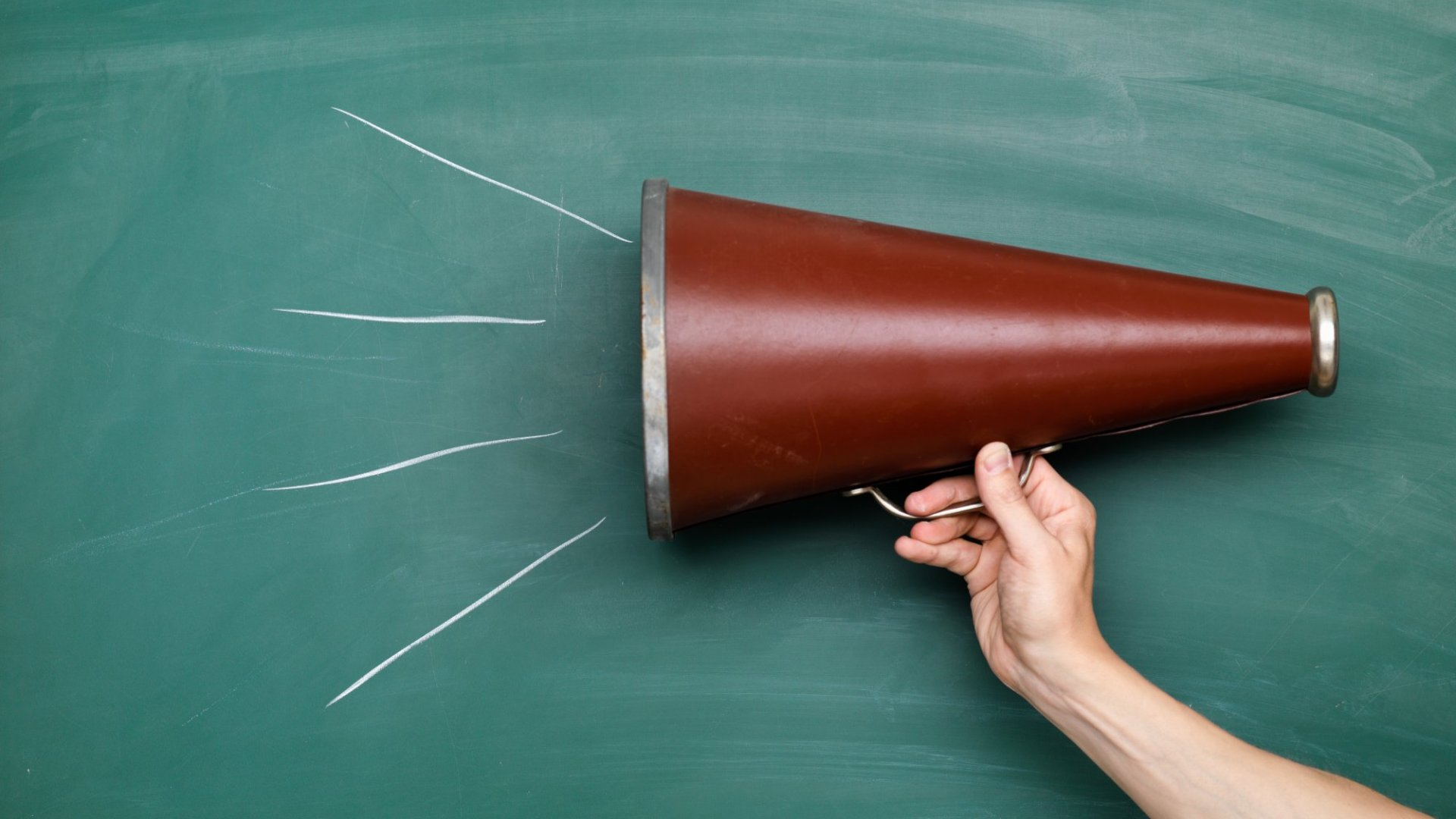5 Entrepreneurs That Will Change The Way You Communicate