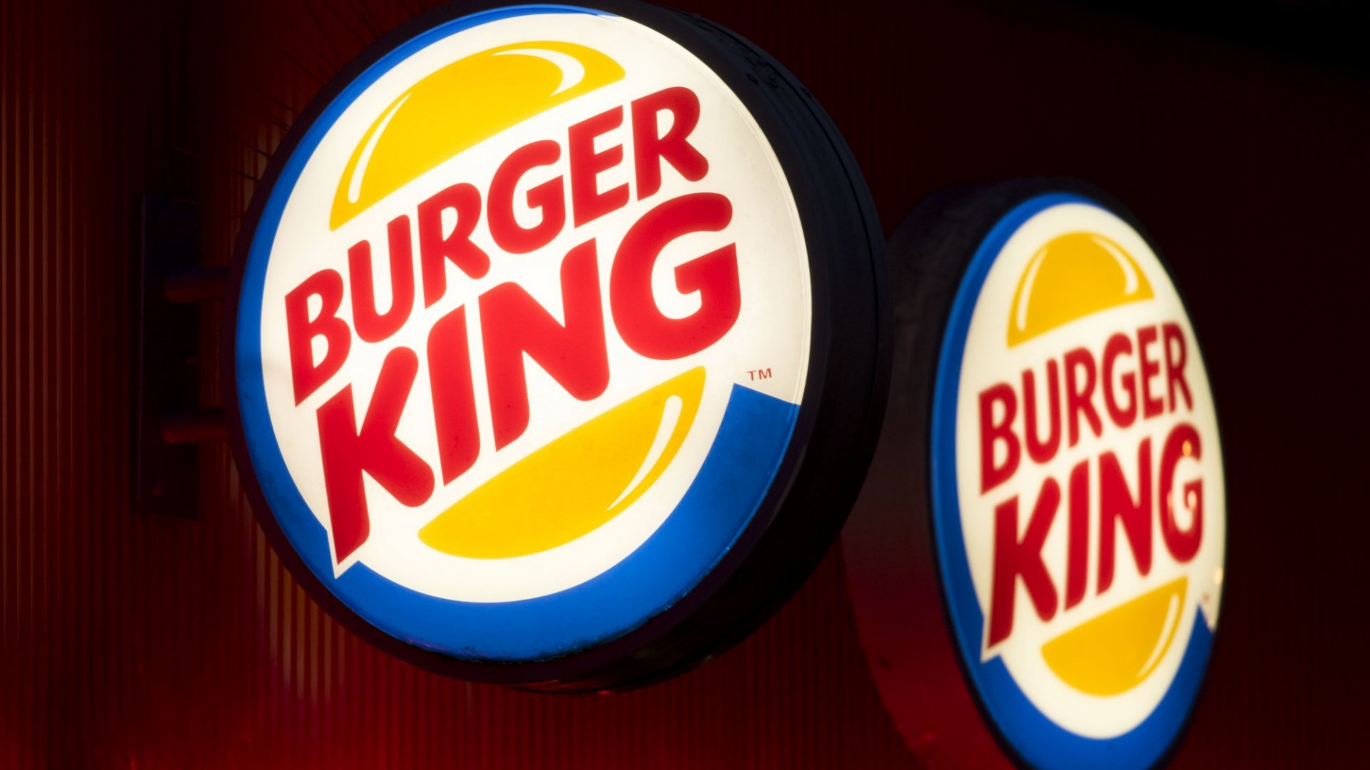 Burger King's New Ad Features a Moldy Whopper. Here's Why That's Actually Genius Marketing