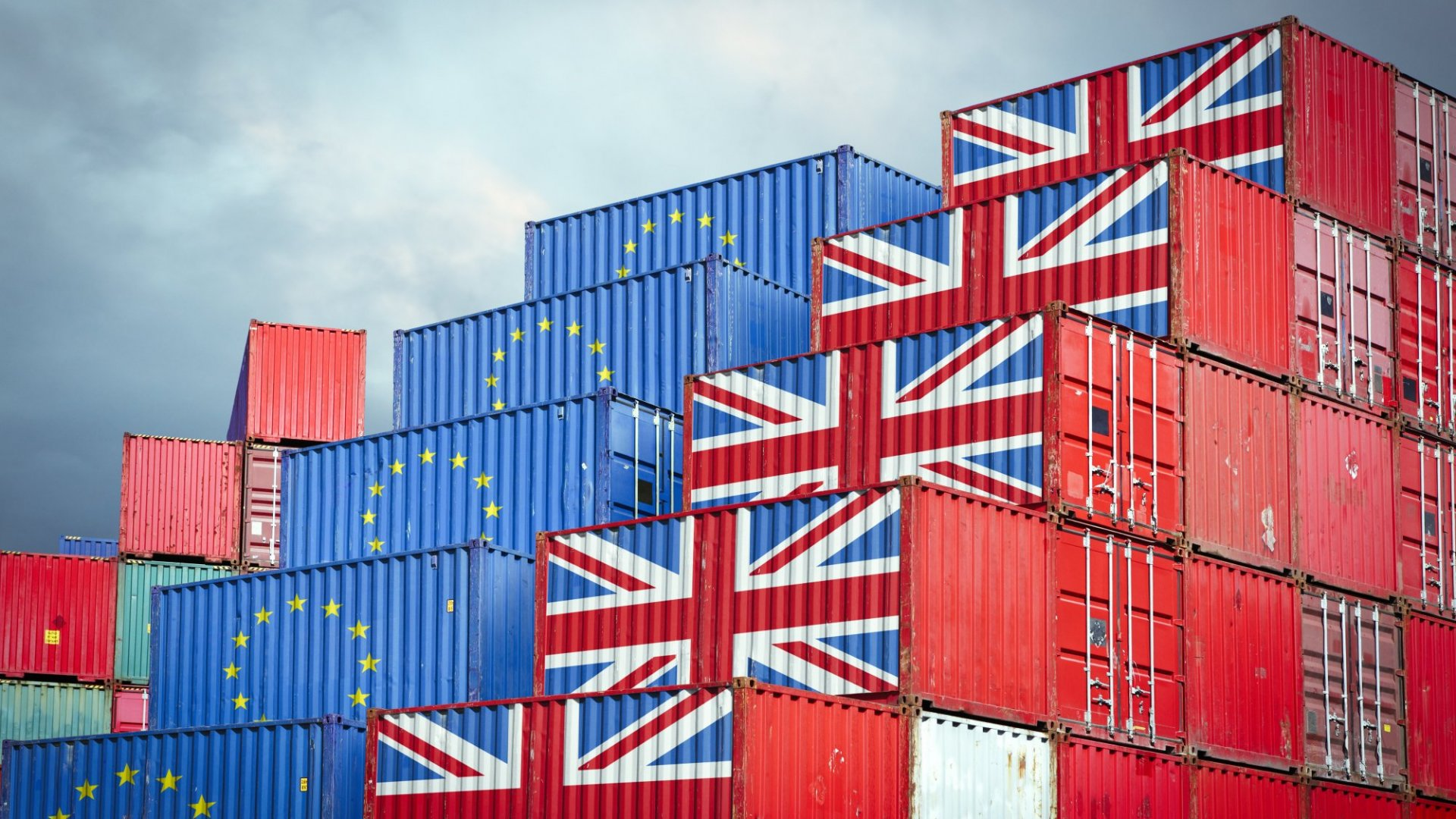 Insiders Guide to Navigating Brexit to Expand Safely into Amazon UK and EU