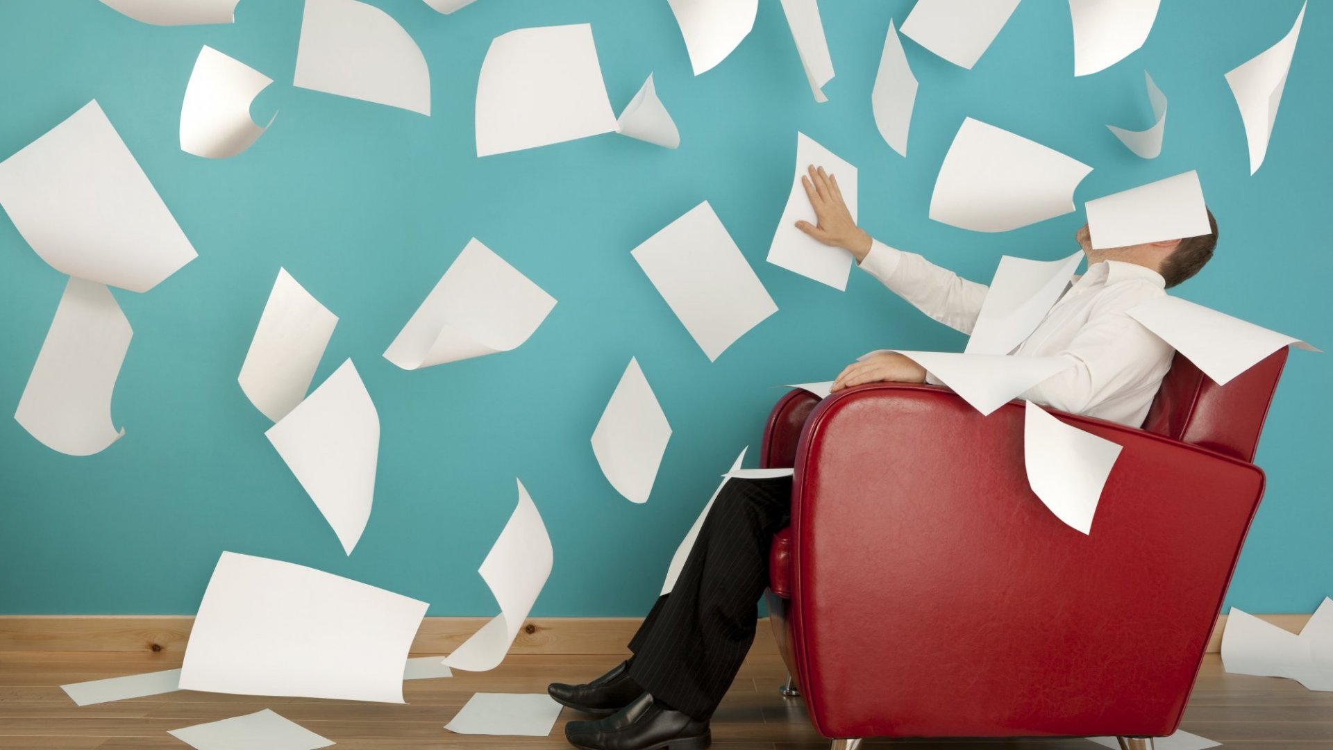 Why These 3 Annoying Cover Letter Blunders Make Recruiters Cringe