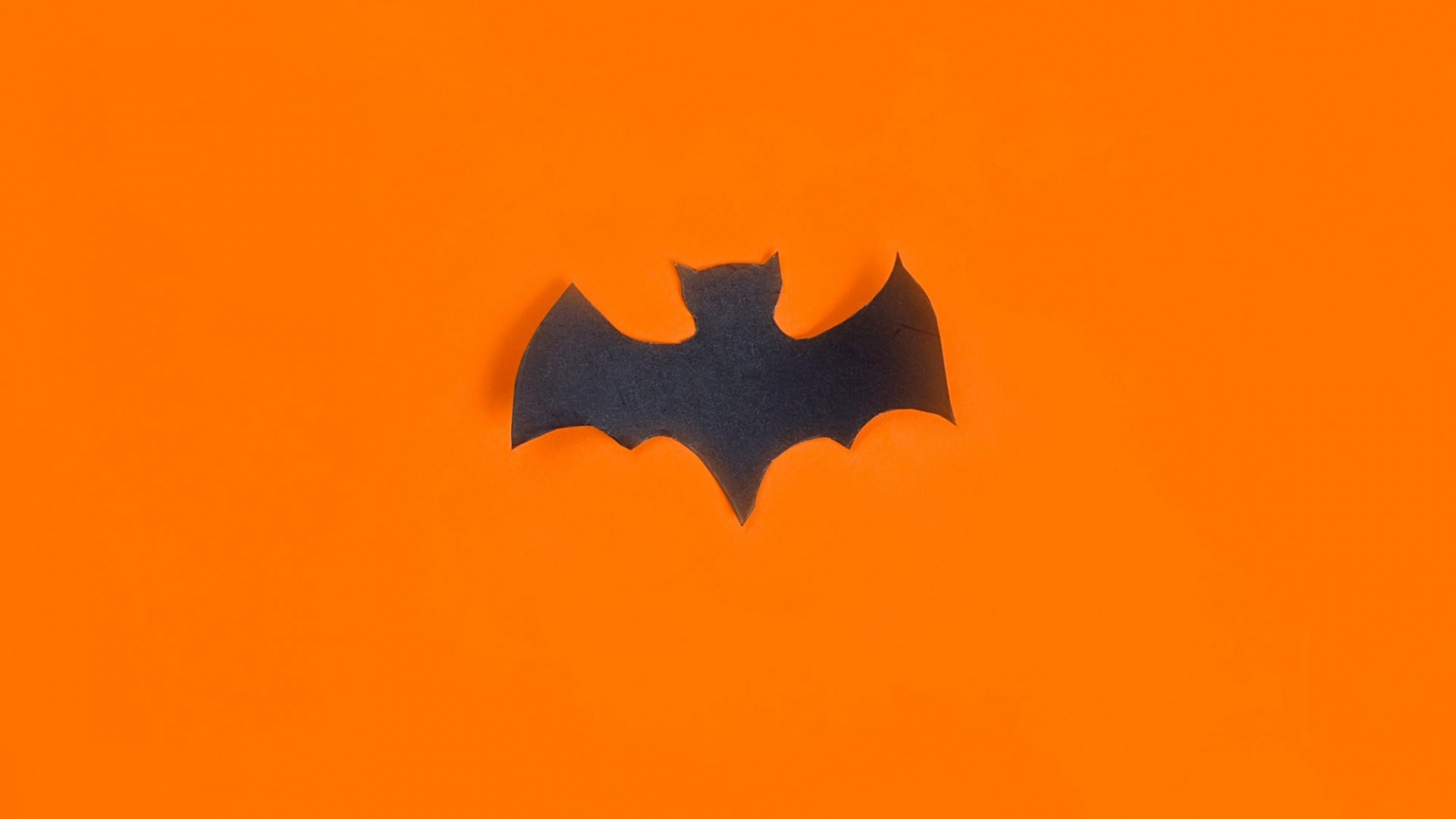 If You Are Going to Be an Entrepreneur, You Will Need to Find Your Inner Batman