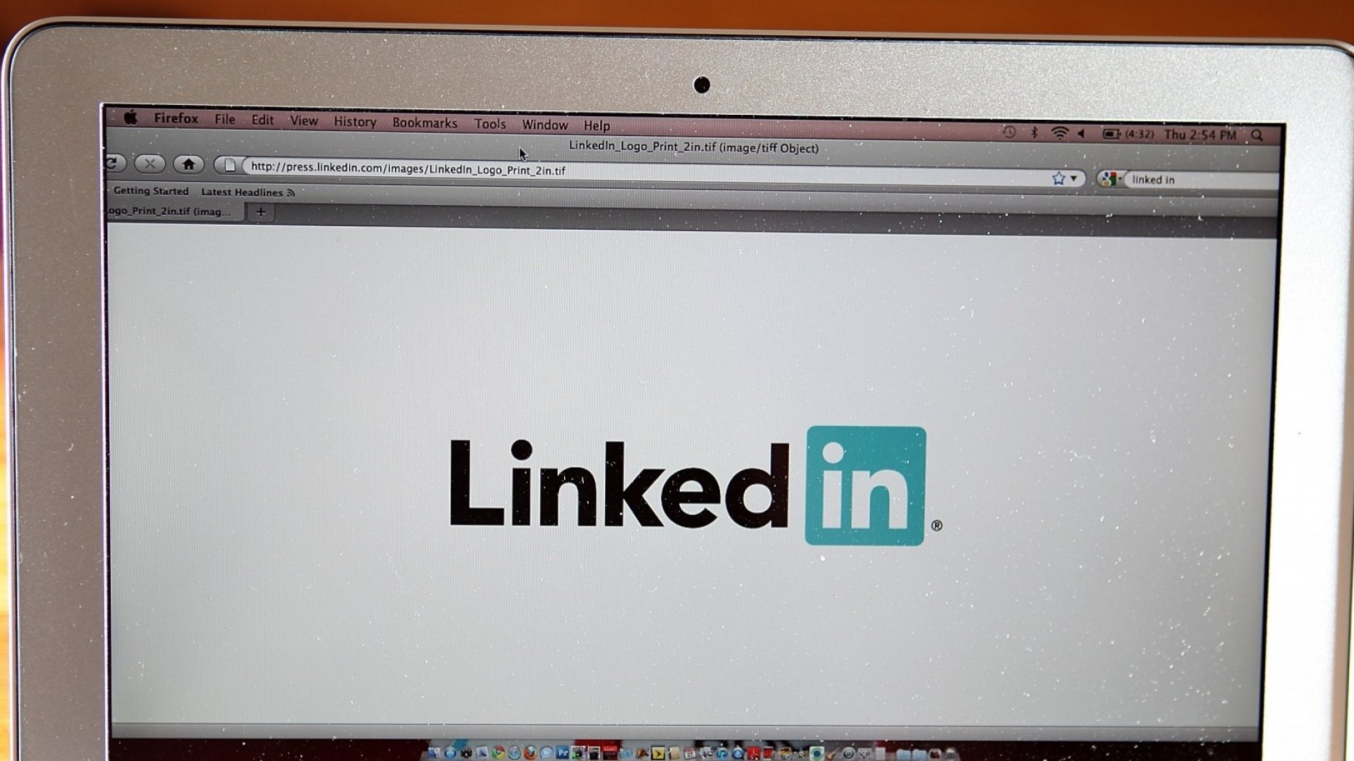 19 Things You're Doing Wrong on LinkedIn